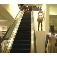 销售各种品牌电梯设备