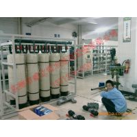 供应湖南水光学光电处理设备,超纯水设备,郴州工业超纯水设备(图)