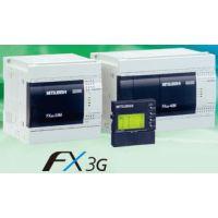 三菱FX3G系列PLC  FX3G-14MR/ES-A
