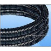 厂家直销 PVC波纹管  汽车线束波纹管