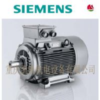 西门子4KW电机 1LA7113-4AA11-Z
