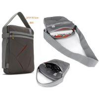 厂家定制精致ipad平板电脑包 涤纶单肩斜跨包 平板电脑保护包