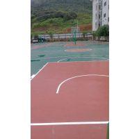 东莞硅pu/硅pu球场材料/硅pu球场材料施工-艾珀尔