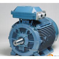 供应上海力超电机变频 制动 马达 三电动机电机步进电机
