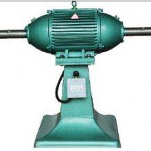 供应翻转式砂带机 砂带机 电动砂带机