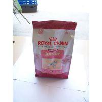 供应宠物饲料袋  猫粮食品袋  厂家供应
