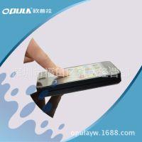 诺基亚lumia 930手机型号膜 双层钢化膜贴膜厂家 防指纹钢化防爆