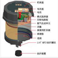 Pulsarlube E一次性自动注脂器|黄油加脂器|空调风机自动润滑器