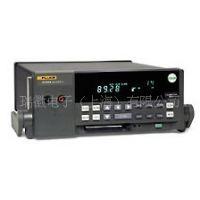 供应美国福禄克FLUKE2620A/2625A/2635A Hydra 系列便携式数据采集器
