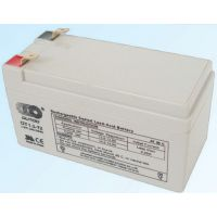 供应OT1.3-12|奥特多电池|12V1.3AH|奥特多电池