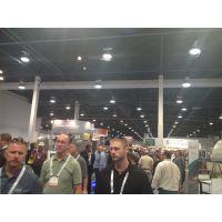 供应2014年美国芝加哥国际包装机械展览会