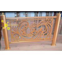 专业供应304不锈钢护栏定制不锈钢护栏