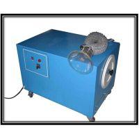 供应|LB-JZ1000| 卧式焊接烟尘净化器|河北正蓝环保