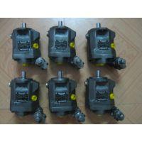 力士乐柱塞泵A10VS0100DR/31R-PPA12N00现货