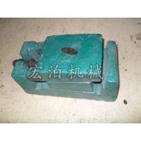 调整垫铁,减震垫铁,防震垫铁武汉官方价格