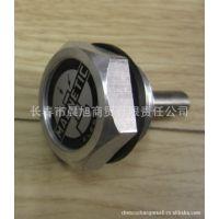 供应意大利产ELESA品牌原装磁塞 磁性油塞TMA 59821