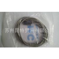 原装SMC磁性开关 D-C73  D-C73L  大量现货