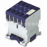 【厂家直供】高性能施耐德CJX2-09E,LC1-EC09交流接触器