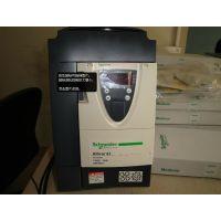 施耐德变频器ATV71HD30N4Z一级代理