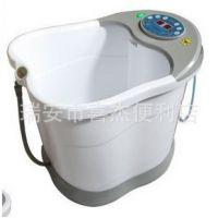 100%正品乐彤LT-368-82深水型足浴器足浴盆 独有漏电保护器