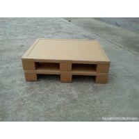 胶州厂家供应环保蜂窝纸托盘  免熏蒸 可出口 环保可回收