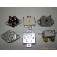 【厂家直销】优质各种品牌限温器超高温保护器电热设备各种型号