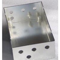 专业设计、家具配件、铝合金钢桶、冲床附件、专业马口铁模具加工