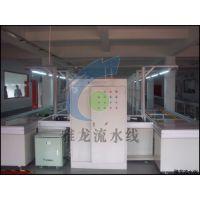冰箱检测流水线 010-56038838,18600285138(北京雅龙流水线)
