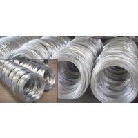 锌铝丝锌铝合金丝