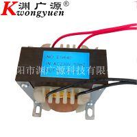 供应YGY变压器|厂家销售低频变压器|ei型变压器|优质变压器