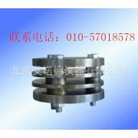 北京冠测橡胶压缩永久变形器厂家专卖橡胶压缩永久变形器