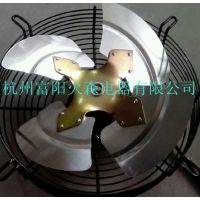 供应武汉YY120-50/4冷干机风扇电机,吸干机风机, 郑州冷干机风机电机杭州富阳火森电器