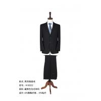 2016 男西服套装 正式装 京港博昂服饰