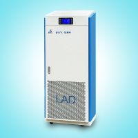 食品厂消毒设备等离子空气消毒器食品厂空气消毒设备空气净化器