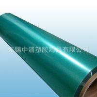 河南郑州塑料印刷专用PC透明薄膜