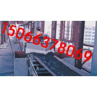 济宁安源电动卸料器 厂家直销电动卸灰阀 供应电液动卸料器