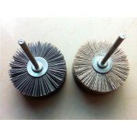 供应西子牌胶 钢丝轮专用胶 SL-206