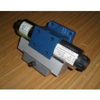质量可靠DPW电磁配压阀DPW-8-63GB电磁配压阀选型