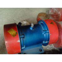 新乡YZU-20-6 振动电机/YZU振动电机型号 厂家