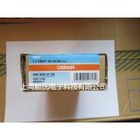 供应奥林巴斯BX43荧光显微镜灯泡HBO 50W/AC