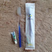 供应日喀则酒店宾馆用品厂家客房洗漱用品