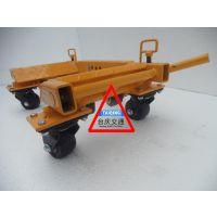 液压拖车器规格