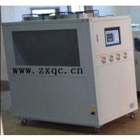 风冷式冷水机价格 KN-8AC