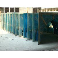 武汉厂家直供冷却塔填料.风筒.收水器.