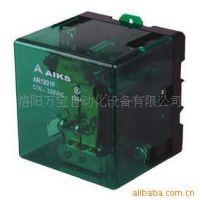 供应 AIKS 爱克斯继电器 AR1201F 6V.12V.24V.36V.48V.110V.220V