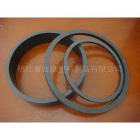 富康供应优质聚四氟乙烯垫、密封件、四氟垫