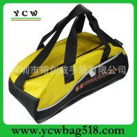 深圳龙岗旅行包厂家 600D旅行包 时尚行李包  旅游行李包 运动包
