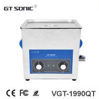 VGT-1990QT深圳天津上海苏州北京超声波清洗器