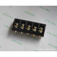 大量供应接线端子HB9500-5P