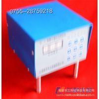 QT-I 漆膜干燥时间测定仪 划圈干燥时间测定仪漆膜干燥时间试验器